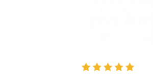 Google-Reviews-Bath-Logic-AZ.png