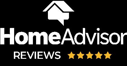 Home-Advisor-Reviews-Bath-Logic-AZ.png